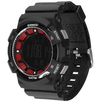 Relógio Digital Speedo 81116G0 - Masculino