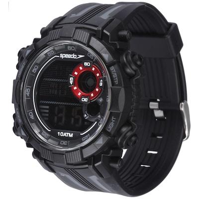 Relógio Digital Speedo 80596G0 - Masculino