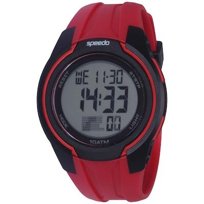 Relógio Digital Speedo 80592G0 - Masculino