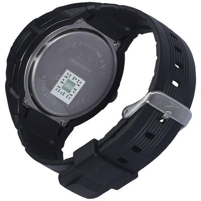 Relógio Digital Analógico Speedo 81103G0 - Masculino