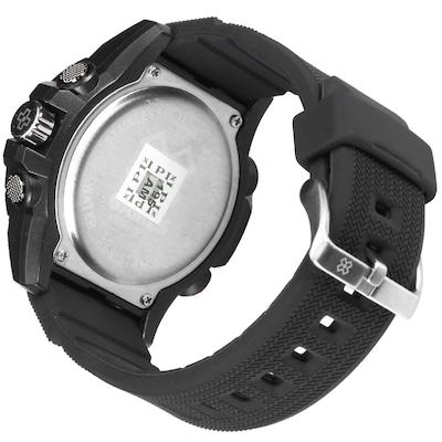 Relógio Digital Analógico X Games XMPPA193 - Masculino