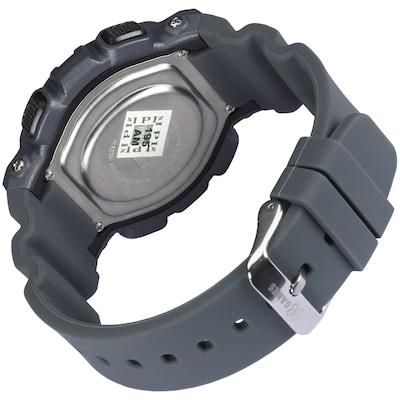 Relógio Digital X Games XMPPD343 - Masculino