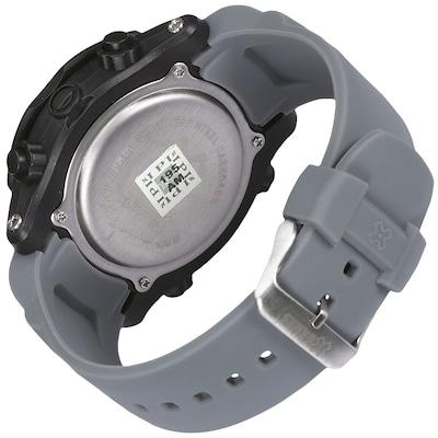 Relógio Digital X Games XMPPD354 - Masculino