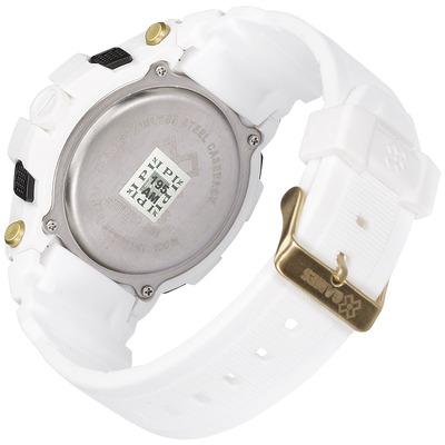 Relógio Digital X Games XMPPD366 - Masculino