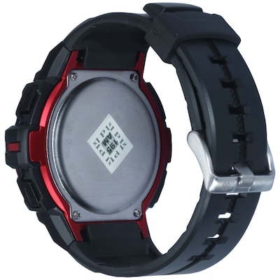 Relógio Digital X Games XMPPD352 - Masculino