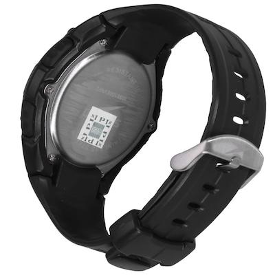 Relógio Digital Speedo 80581G0 com Kit de Ferramentas - Masculino