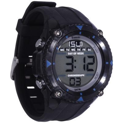 Relógio Digital Speedo 81072G0 com Kit de Ferramentas - Masculino