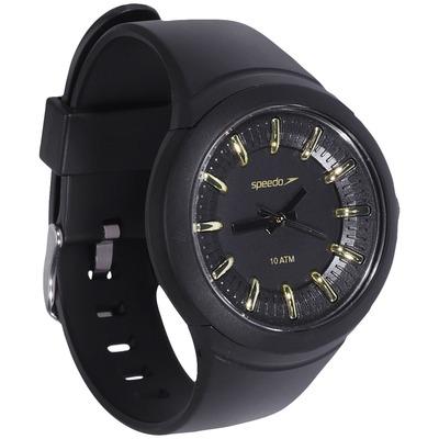 Relógio Analógico Speedo 80600L0 com Colar e Brincos - Feminino