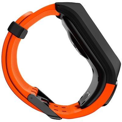 Relógio Monitor Cardíaco com GPS Tomtom Adventurer Outdoor - Adulto