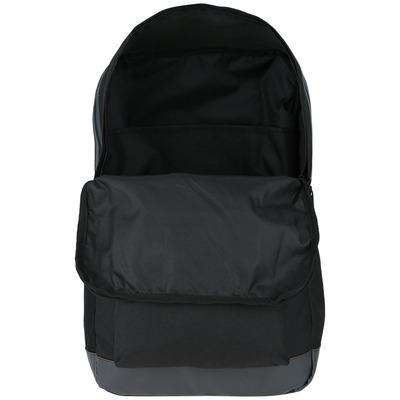 Mochila adidas Tiro SS17
