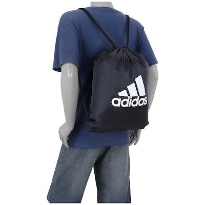 Gym Sack adidas Tiro GB