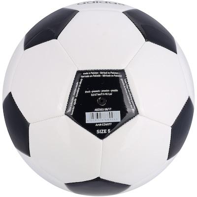 Bola de Futebol de Campo adidas EPP 2