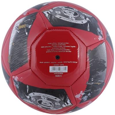 Bola de Futebol de Campo adidas Capitano Bayern de Munique