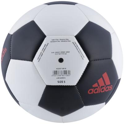 Bola de Futebol de Campo adidas Ace Glider 2