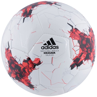 Bola de Futsal adidas Krasava Sala 5x5