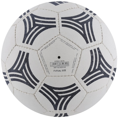 Bola de Futsal adidas Tango Sala