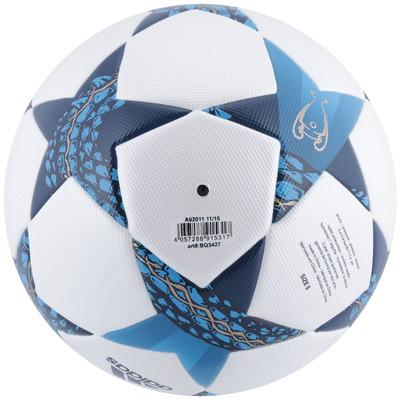 Bola Society adidas Final da Champions League 2017