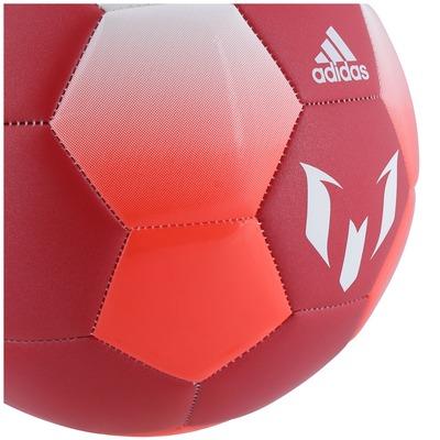 Bola de Futebol de Campo adidas Messi Q1