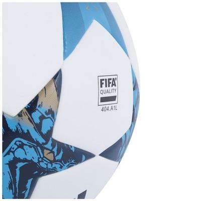 Bola de Futebol de Campo adidas Final da Champions League 2017 Top Training