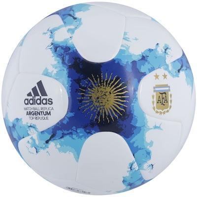 Bola de Futebol de Campo adidas Argentina 2017