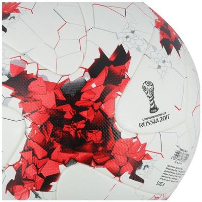 Bola de Futebol de Campo adidas Krasava OMB