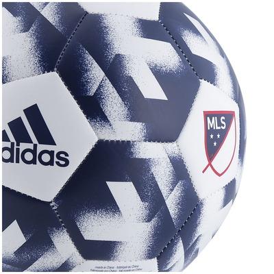 Bola de Futebol de Campo adidas New York Red Bulls