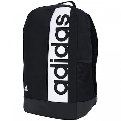 Mochila adidas Linear Performance