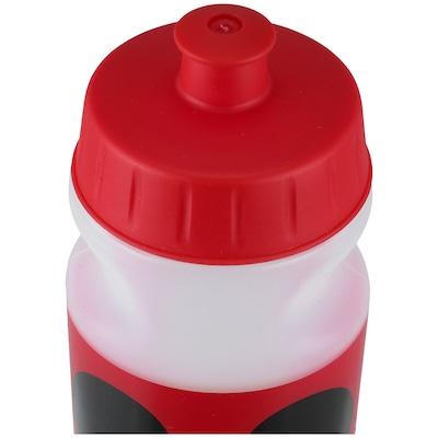 Squeeze Disney Bottle G - 500ml
