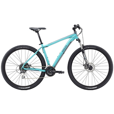 Mountain Bike Breezer Storm Recruit - Aro 29 - Freio a Disco - Câmbio Shimano