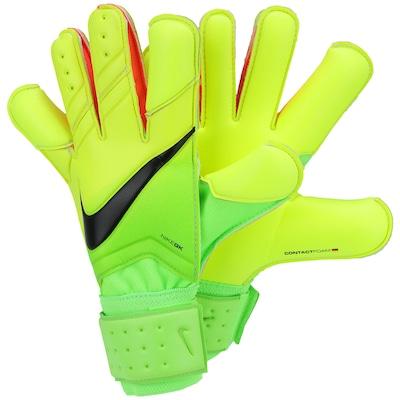 Luvas de Goleiro Nike GK Vapor Grip 3 - Adulto