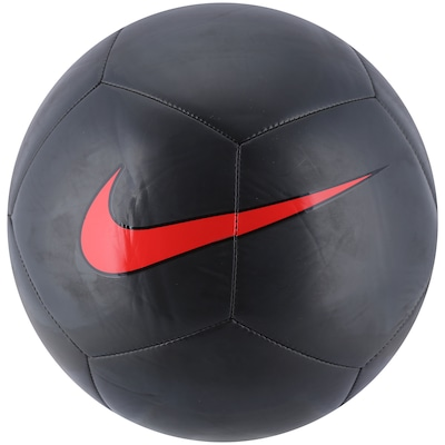 Bola de Futebol de Campo Nike Pitch Training