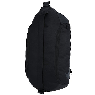 Mochila Nike FB Centerline Backpack - 21 Litros