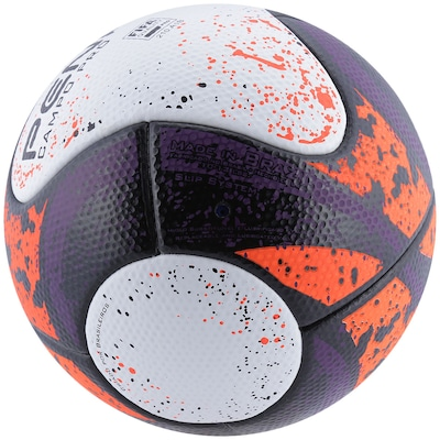 Bola de Futebol de Campo Penalty S11 Pró VII