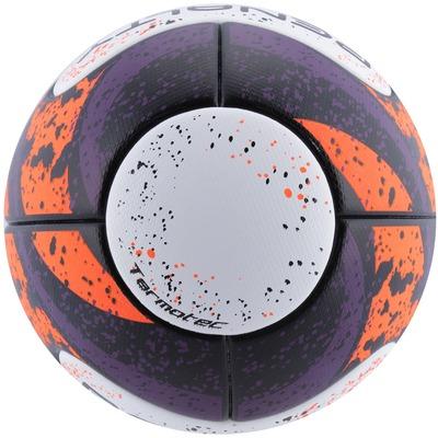 Bola de Futebol de Campo Penalty S11 R2 VII
