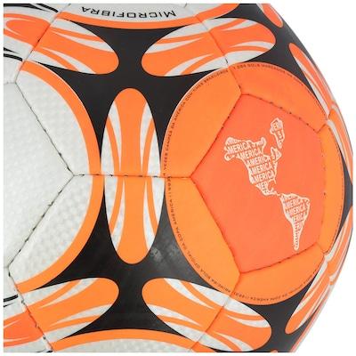 Bola de Futebol de Campo Penalty Brasil 70 R1 VII