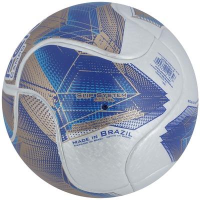 Bola de Futebol de Campo Penalty Digital Termotec VII