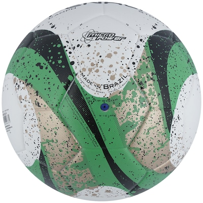 Bola de Futebol de Campo Penalty Storm Ultra Fusion VII