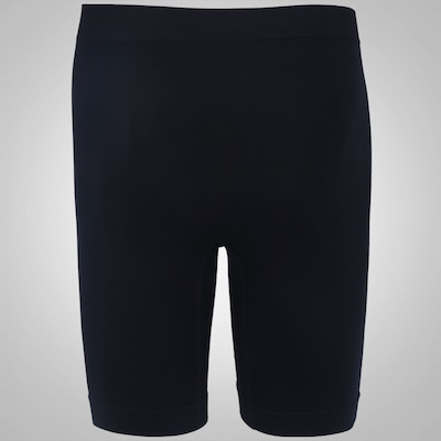 Cueca Long Leg Lupo Micromodal sem Costura - Adulto