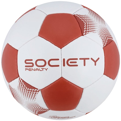 Bola Society Penalty Player VII