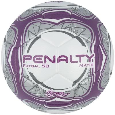 Bola de Futsal Penalty Matís 50 Ultra Fusion VII