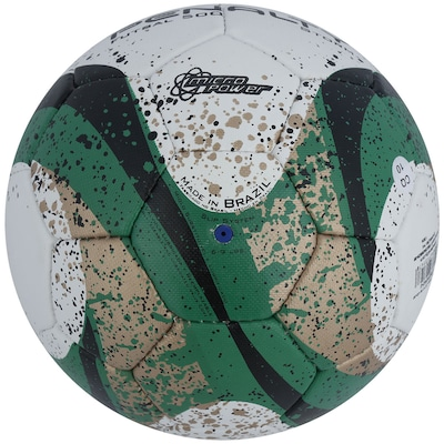 Bola de Futsal Penalty Storm CC VII
