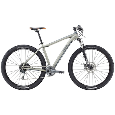 Mountain Bike Breezer Storm Comp - Aro 29 - Freio a Disco - Câmbio Shimano