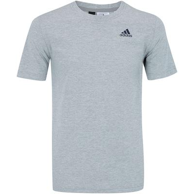 Camiseta adidas Essentials Base - Masculina