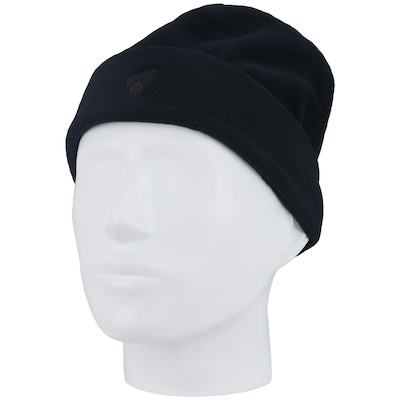 Gorro Solo Fleece - Adulto