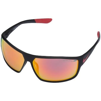 Óculos de Sol Nike Ignition R EV0867 - Unissex