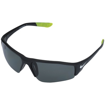 Óculos de Sol Nike Skylon Ace XV Pro P EV0864 - Unissex