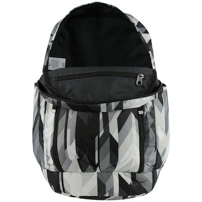 Mochila Nike Auralux Backpack Print