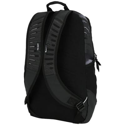 Mochila Nike Alpha Adapt Rev Graphic - 28 Litros