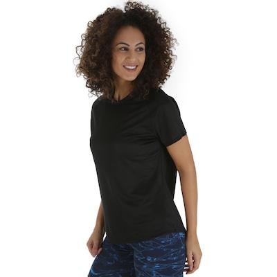 Camiseta adidas D2M Lose - Feminina