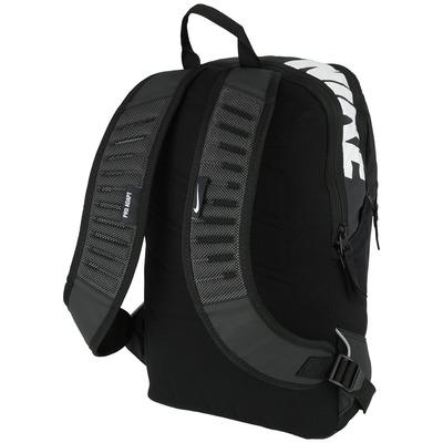 Mochila Nike Alpha Adapt Rise - 19 Litros